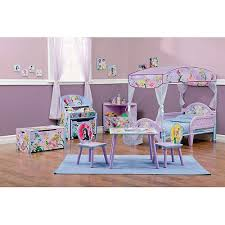 Toddler Bedroom Sets Furniture Disney Tinkerbell Room Toddler Bedroom Furniture Set Room Decor