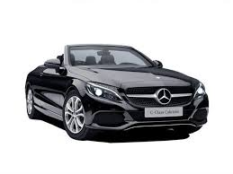car leasing mercedes c class mercedes c class cabriolet c43 4matic auto car leasing