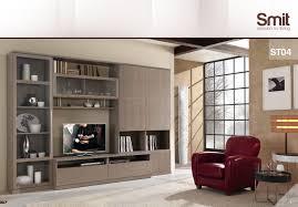 contemporary interior home design modern wall unit interior design contemporary interior storage