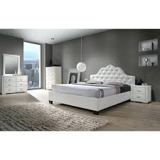 Beds Sets Cheap Very Cheap Bedroom Sets Cheap Baby Bedroom Furniture Sets Under
