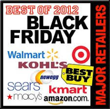 amazon black friday sale 2012 big lots has launched a black friday woman commercial starring