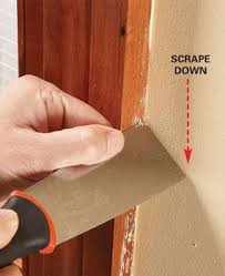 How To Remove Wood Stains by Best 25 Remove Paint Ideas On Pinterest How To Remove Paint