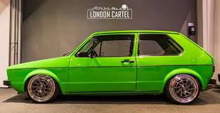 golf mki r32 golf mki r32 pinterest golf mk1 and volkswagen