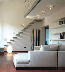 decor de chambre idee de decoration de chambre 3 deco escalier original get