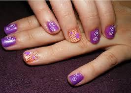 classy nail art designs for short nails page 17 of 31 nail art