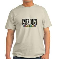 new year t shirts t shirt tuesday awesome new years t shirts