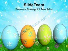 risk strategy powerpoint templates winner trophy success education