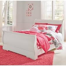 kids beds syracuse utica binghamton kids beds store dunk