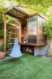 Back Yard House 15 Awesome Treehouse Ideas For You And The Kids Treehouse Ideas