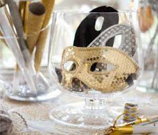 New Years Eve Decorations On Sale best 20 new year gifts ideas on pinterest u2014no signup required