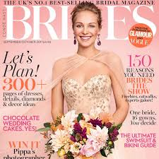 brides magazine brides magazine september october 2017 bridesmagazine co uk
