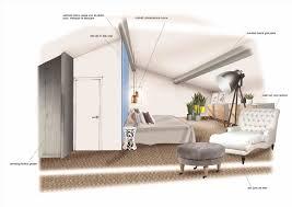 dessiner une chambre en perspective lit dessin perspective office furniture supplies