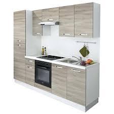 cuisine implantation cuisine type pas cher meuble de cuisine cuisine all in bois orme