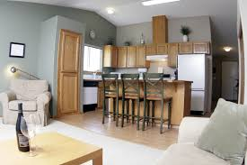 Kitchen Design Degree by Lovely Futuristic Furniture And Best Interior Paint Colors For