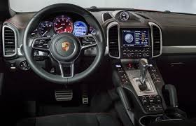 2008 Porsche Cayenne Gts - porsche 2008 porsche cayenne turbo review 19s 20s car and
