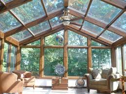 glass roof house glass roof design on hot house 4 home ideas