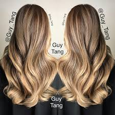 redken strawberry blonde hair color formulas my client kimbpham formula is 6ag 6t redken color fusion 20vol