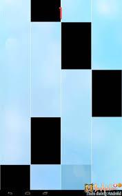 piano tiles apk piano tiles 2 piano tiles 2 piano tiles piano tiles 2 piano