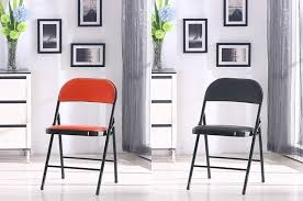 Red And Black Furniture For Living Room by Compare Prices On Red Leather Living Room Furniture Online
