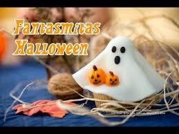Youtube Halloween Crafts - 11 best manualidades halloween images on pinterest halloween