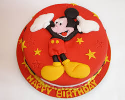 mickey mouse cake mickey mouse cake gifting pleasure