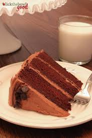 215 best layers of cake images on pinterest candies desserts