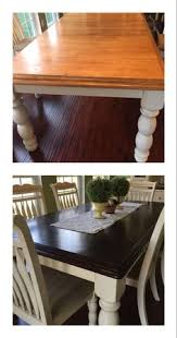 table dining room farmhouse table makeover characters learning and farmhouse table