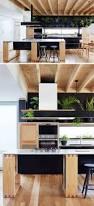 Interieur Aus Holz Und Beton Haus Bilder Best 25 Küchen Fronten Ideas Only On Pinterest Ikea Küchen