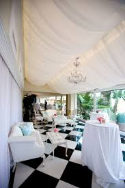 linen rentals san diego 257 best ced weddings events images on event design