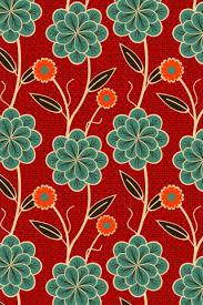 Flower Fabric Design Best 25 Floral Pattern Print Ideas On Pinterest Floral Patterns