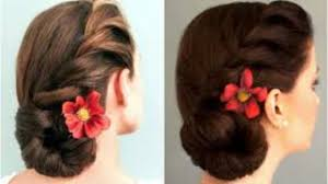 hairstyle joora video bridal hairstyles videos trend hairstyle and haircut ideas