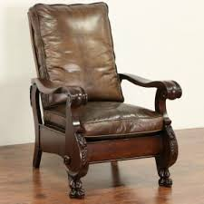 Cheap Comfortable Armchairs Furniture Comfy Morris Chair Recliner For Family Room Design U2014 Flaxrd