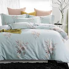country western bedding promotion shop for promotional country