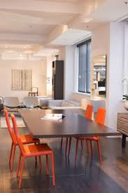 Dining Room Tables Chicago 29 Best Moderne Living Showroom Chicago Images On Pinterest