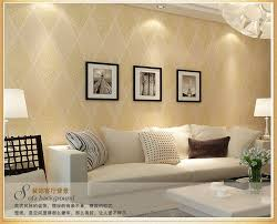 Plain Modern Diy Home Decor Decorating Your With Perfect Fancy - Wallpaper for homes decorating