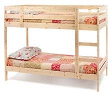 Bunk Bed Safety Canadaca - Safety of bunk beds
