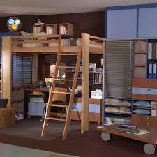 chambre ado mezzanine une chambre d ado tout en longueur chambre d ado