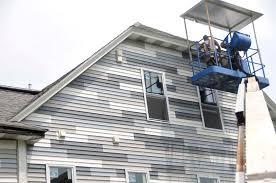 developer puts a colorful spin on north adams condominium the