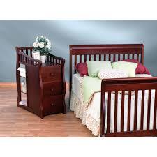 Sorelle Mini Crib Baby Cribs Amazing Sorelle Tuscany Crib Sorelle Tuscany Crib