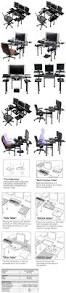 Ultimate Computer Chair Best 25 Gaming Desk Chair Ideas On Pinterest Eclectic Game