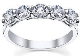 5 year anniversary gift for debebians jewelry best 5 year wedding anniversary