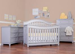 8 best beautiful evolur baby cribs images on pinterest baby crib