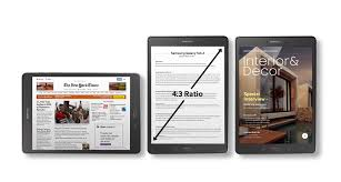 tablet user manual u2013 devicemanuals