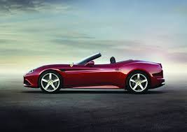 ferrari california 1961 ferrari california t california dreaming