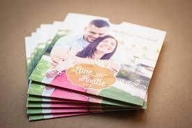 creative wedding favors 20 personalized creative wedding favors to show you care praise