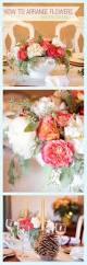 Arranging Flowers by 98 Best Floral Design Tutorials Images On Pinterest Flowers