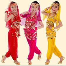 Genie Halloween Costumes Tweens Cheap Dress 5 Buy Quality Dress China