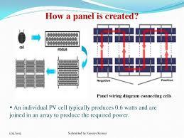 diagrams 480360 wiring diagram for solar panels u2013 diy solar panel