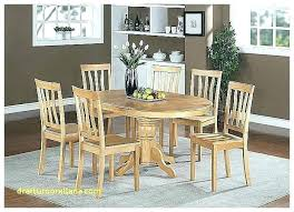 kids table and chairs walmart table and chairs walmart table kitchen table and