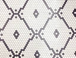 the 25 best hexagon tiles ideas on traditional trends